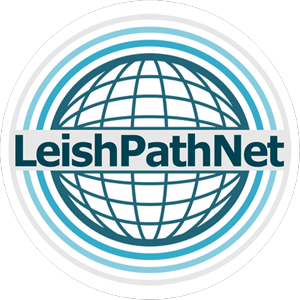 LeishPathNet