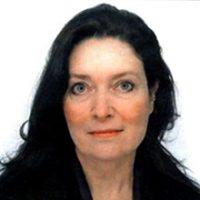 Alison Layton