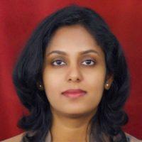 Dr. Sujai Senarathne