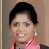 Lamka Abhayarathna